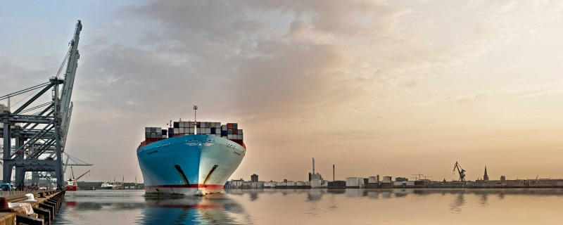 Christensen-Photography-Maersk-Line-DSC_1170
