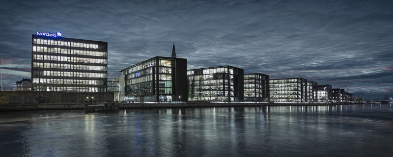 Christensen-Photography-Nordea-panorama-night_banner