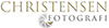 Christensen Fotografi Logo